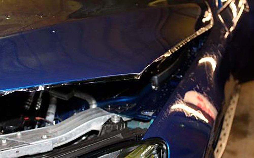 tehnologiya-antigravijnoj-zashchity-avtomobilya