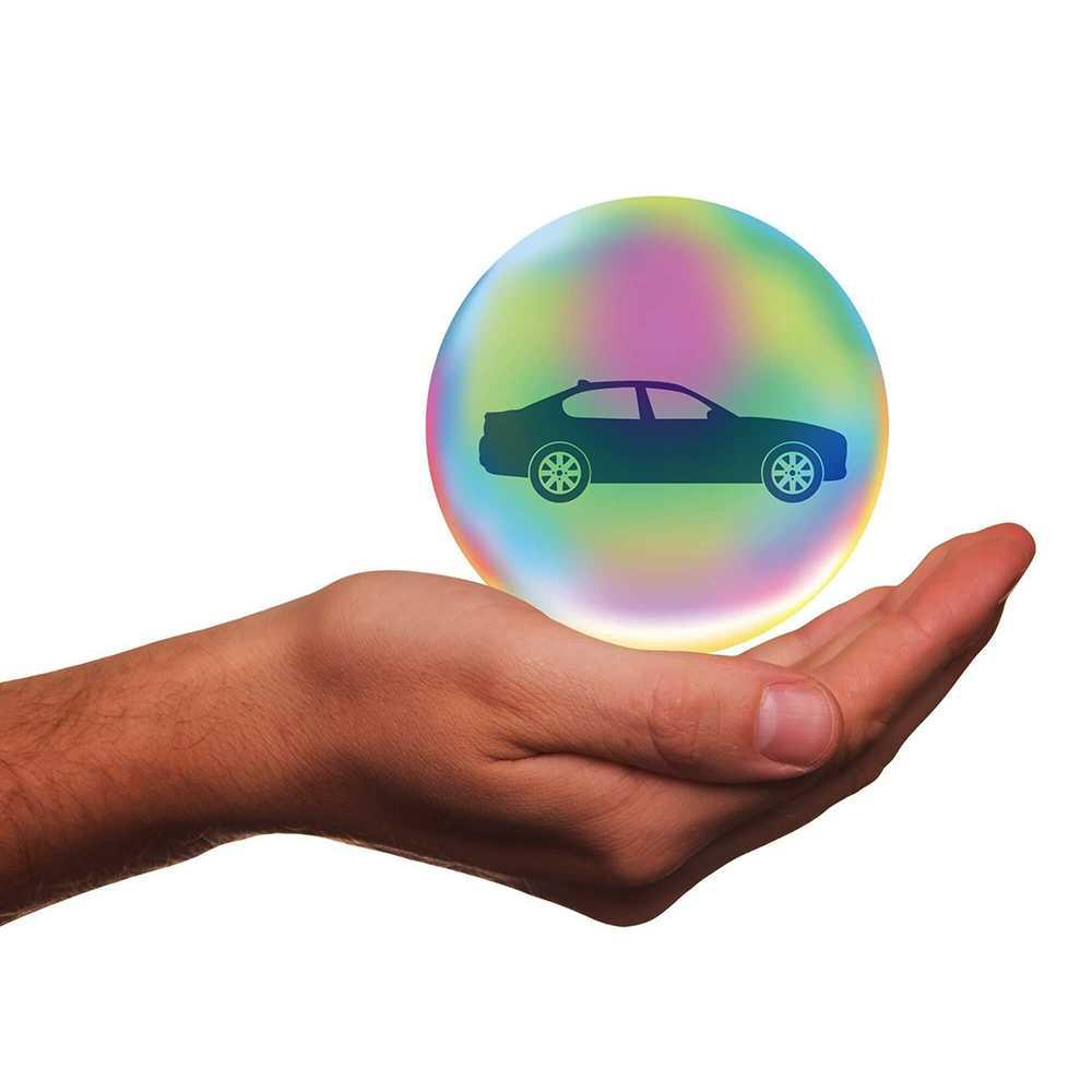 Защита авто: реальная польза