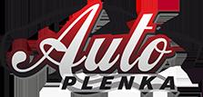 autoplenka-logo