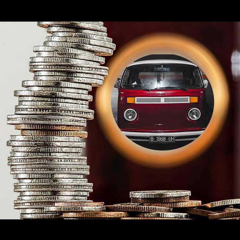 Стоимость тонировки авто