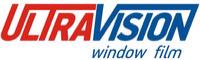 ultravision-logo