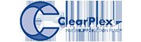 logo-clear-plex